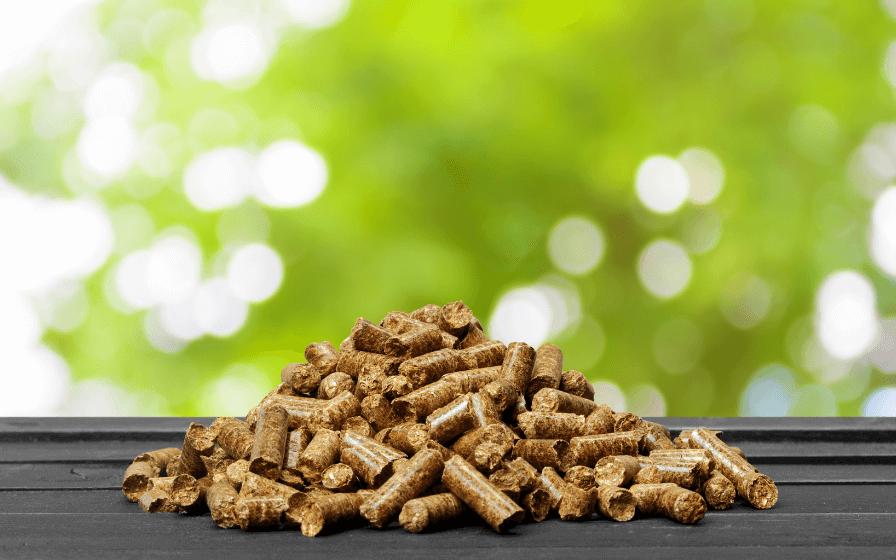 pellets-calefaccion